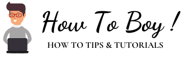 Latest How to Tips & Tutorials