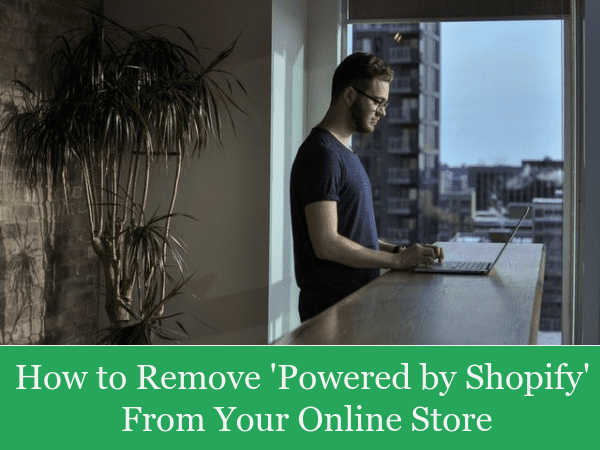 How-to-Remove-Powered-by-Shopify-From-Your-Online-Store