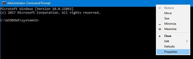 How-to-Copy-and-Paste-to-the-Command-Prompt-in-Windows-10
