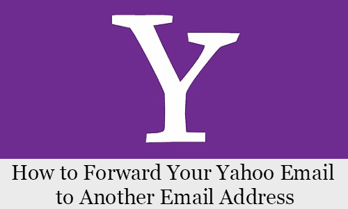 How-to-Forward-Your-Yahoo-Email-to-Another-Email-Address