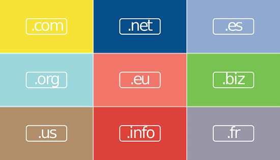 How to Register a Domain Name for Your Business or Blog