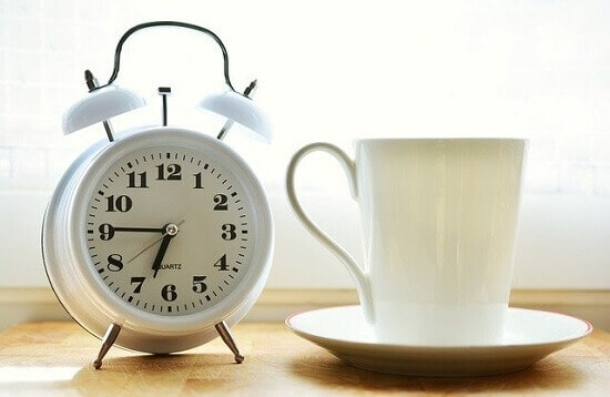 How to Set Time Zone and Language in Windows 10 PC
