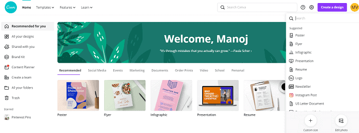 How-to-create-canva-image