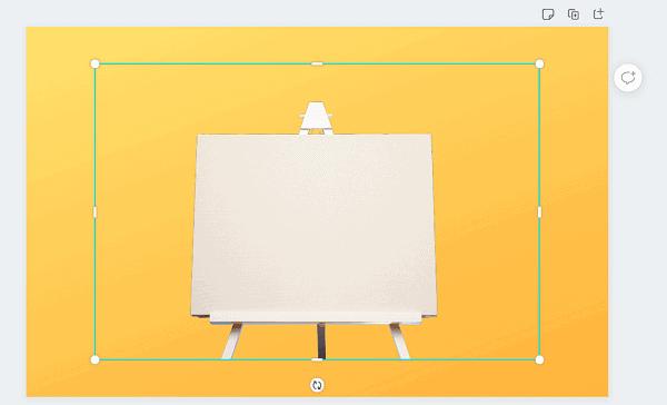 remove-image-background-canva