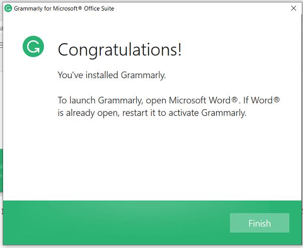 Grammarly-to-Microsoft-Word
