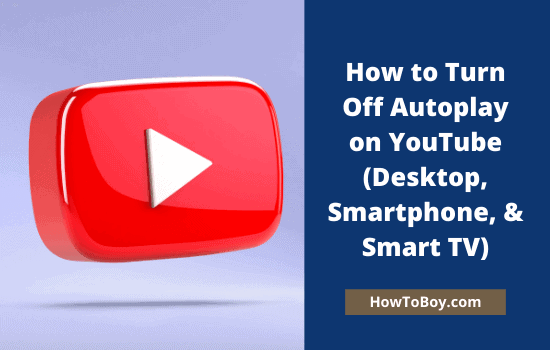 How-to-Turn-Off-Autoplay-on-YouTube