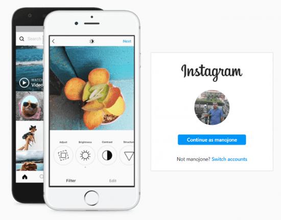 delete-Instagram