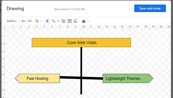 drawing-text-box-Google-Docs