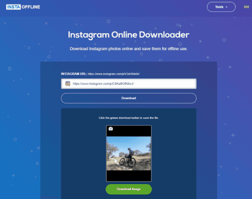 How to Download Instagram Photos, Videos, and Stories 8