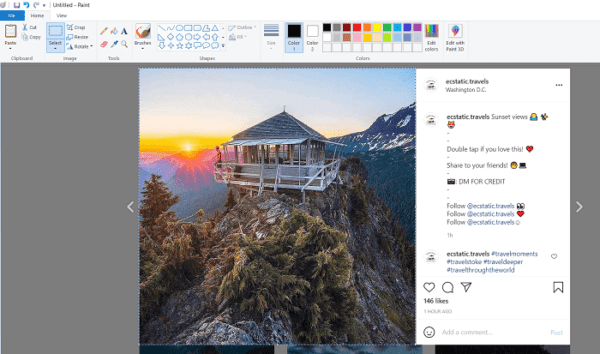 How to Download Instagram Photos, Videos, and Stories 9
